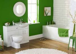 cost of bathroom remodel in bay area. bathroom remodel bay area brilliant average cost b to design ideas of in