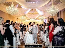 wedding venues in brandon fl load more photos outdoor wedding venues in brandon fl