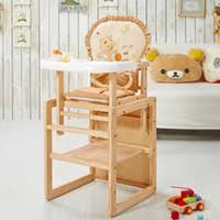 eco friendly multifunction seating. Modren Seating Child Dining Chair Multifunctional Wood Ecofriendly Mother Baby Double  Parentchild On Eco Friendly Multifunction Seating