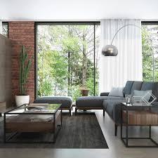living design furniture. Furniture 2014. 2014 By B Design . Living