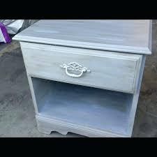 Used fice Furniture Fargo Nd fice Furniture Fargo Nd Lovely