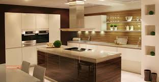 Kitchen Island Layout Kitchen Island A Must Have Trend Introducing The Best Of