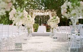 wedding receptions how to choosing your reception venue bride Wedding Ceremony Venues Geelong how to choosing your reception venue wedding ceremony locations geelong