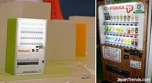 Eco Vending Machine Magnificent Index Of Japantrendswpcontentuploads4848