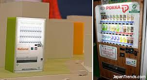 Eco Vending Machine Magnificent Index Of Japantrendswpcontentuploads4848