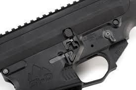 Pin on (BLACK) Tactical Weapons, Gear & Ammo