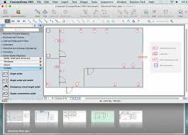 Builder Business Planning Software Plan Tools Bizplan Free For Mac