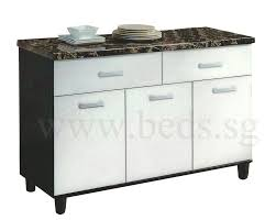 Movable Kitchen Cabinets Portable Kitchen Cabinets Malaysia Tehranway Decoration