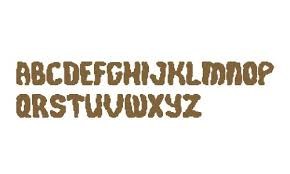 The cursed law font has been downloaded 3,083 times. Cursed Fonts Downloads Onlinewebfonts Com