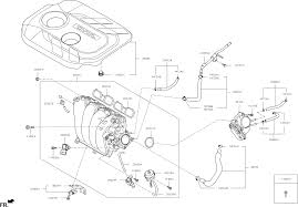 Engine wiring kia soul engine gdi wiring diagram 2016 tire pressure ev 201 kia soul engine gdi wiring diagram