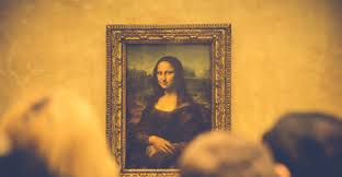 you probably fully acknowledge that most paintings are less hence it is hard to say exactly which paintings are the most expensive in the world