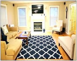 living room rug size living room area rug living room area rugs