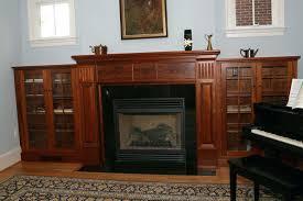 craftsman fireplace mantel decoration craftsman fireplace mantel ideas mantels of fireplace craftsman style fireplace mantel plans