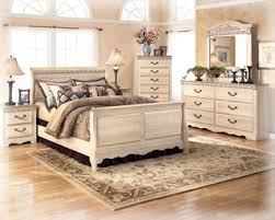 silverglade mansion bedroom set by signature design. silverglade b174 queen bedroom set signature design by ashley furniture mansion .