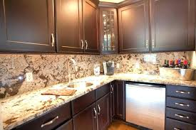 how much does it cost to install granite countertops average cost of granite installed medium size kitchen