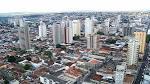 imagem de Campo Florido Minas Gerais n-2