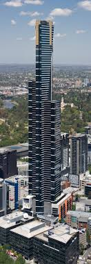 Eureka Tower, Melbourne - Nov 2008.jpg
