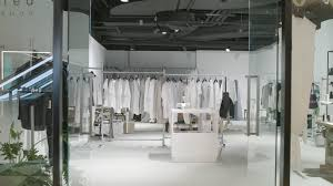 Myra Spencer — Australian Fashion Council — On the AFC Blog