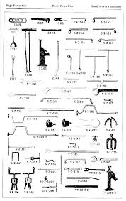 17 best images about model t technical stuff old model t ford forum model t tools any photos or links