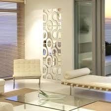 interior architecture amazing plexiglass wall panels of image result for red walls plexiglass wall panels