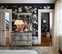 Amelie mirrored bedroom furniture Video and s