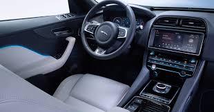 2018 jaguar f pace svr. unique pace 2017 jaguar fpace interior throughout 2018 jaguar f pace svr