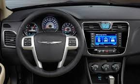 similiar chrysler 200 dash keywords nascar ecoboost engine nascar wiring diagram