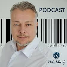 Petr Starý PODCAST