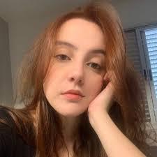 Ana Magnabosco (@ana_magnabosco) | Twitter