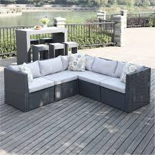 small outdoor furniture luxury small patio sets awesome luxuriös wicker outdoor sofa 0d patio