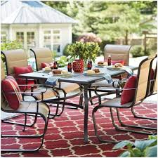 home depot deck furniture. Home Depot Patio Cushions » Purchase Outdoor Furniture Design Deck