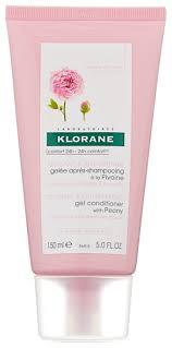 <b>Klorane</b> гель-кондиционер <b>Soothing</b> & Anti-irrita... — купить по ...