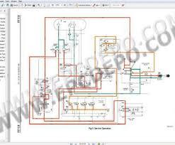 jcb 1400b starter wiring diagram top jcb wiring schematics wiring jcb 1400b starter wiring diagram new jcb starter wiring diagram picture schematic wiring diagram u2022