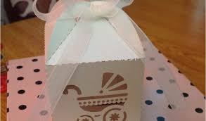 indian baby shower return gifts beautiful wedding favors