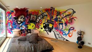 best graffiti art kings graffiti bedroom walls from a contemporary street artist on bedroom wall graffiti artist with best graffiti art kings graffiti bedroom walls from a contemporary