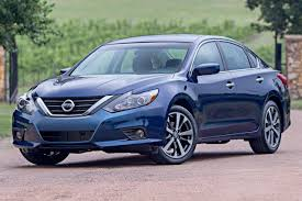 2016 nissan altima pricing for sale edmunds 2015 Nissan Altima Transmission Diagram 2015 Nissan Altima Transmission Diagram #72 Nissan Altima Transmission Control Module