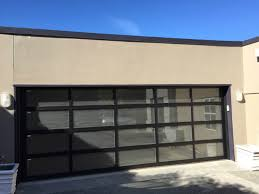 elite garage doorFrost Look Garage Door By Elite Tech Services LLC