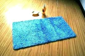 blue bathroom rugs blue bathroom rug sets fascinating contemporary bathroom rugs sets blue bath mat contemporary