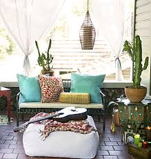 boho chic furniture. Boho Bedroom Decorating Ideas Pinterest Chic Furniture