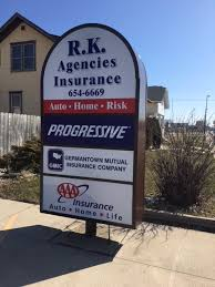 Progressive Insurance Quote Magnificent Home