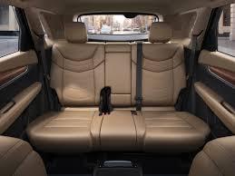 2018 cadillac xt5 interior. beautiful cadillac 2018 cadillac xt5 suv base 4dr front wheel drive crossover interior  inside cadillac xt5 interior y