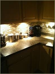 led above cabinet lighting. Kitchen Over Cabinet Lighting Led Above