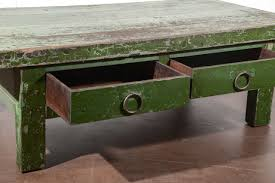 french green coffee table green coffee tablet malaysia