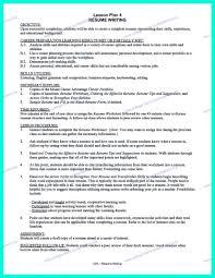 environment impact essay level