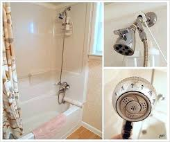 bathtub hose attachment tub faucet shower attachment generous hose for bathtub ideas bathroom with adapter handheld