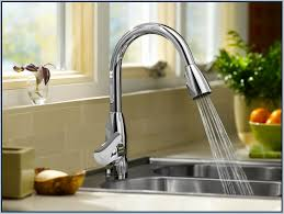interior excellent the best kitchen faucets consumer reports 22 for your small home remodel ideas