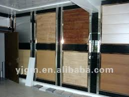plastic panels for bathroom walls decorative interior wall cladding iron blog plastic panels bathroom walls plastic panels for bathroom walls