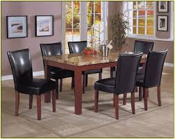 Granite Kitchen Table Granite Dining Table Designs Home Design Ideas