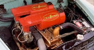lionel w tender wiring diagram lionel automotive wiring diagrams std 1953 hudson super jet twin h power engine max description std 1953 hudson super jet twin h power engine max lionel w tender wiring diagram