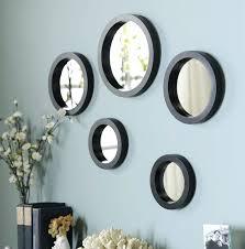 round mirror sets explore circle mirrors wall mirrorore mirror sets wall decor uk